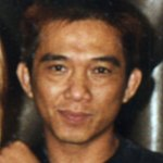 Quang Lu