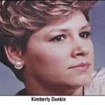 Arrest in 1993 Kimberly Dunkin Case