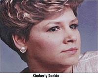 Kimberly Jean Dunkin