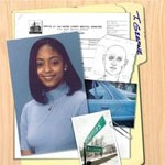 Tamara Greene, some background information