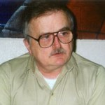 July 6: Lapointe's Habeas hearing continues!