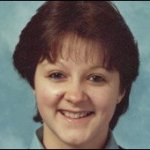 Hutchinson gets life in 1983 Colette Aram murder