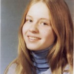 The 1975 murder of Sharron Prior