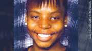 Kimberly Nicole Arrington, Nat Center for Missing & Exploited Children
