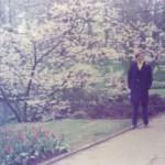"Guest Post: ""In loving memory: Raymond Nelson"""