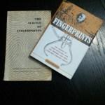 Recap #CCLiveChat Jan 13, 2012