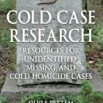 Update Silvia Pettem's new book