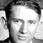 Joseph Halpern