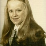 Teresa Sue Hilt uniform