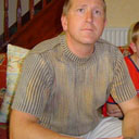 Guest post: Road death investigation by Dave Thomas