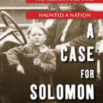 Book Review: A Case for Solomon