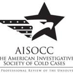 Logo AISOCC