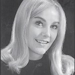 head shot Paula Oberbroeckling