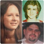 National Murder Victims Remembrance Day
