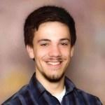 David Etienne Pimentel (November 5, 1991 - July 28, 2014)