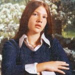 The cold case of Theresa M. Corley/Massachusetts Gov.