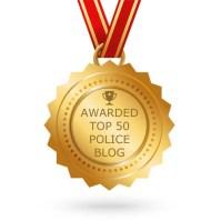 DCC Police transparent 2017 500jpg
