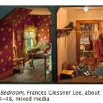 Frances Glessner Lee