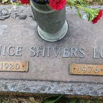 The 1976 cold case of Eunice Shrivers Lowe
