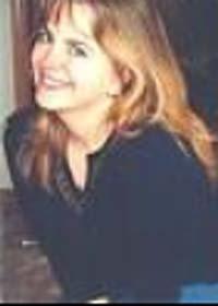 Rhonda Annette Hinson