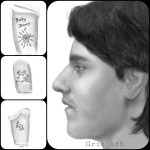Unidentified: Conroe Lake John Doe