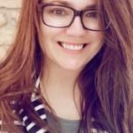 Rebekah Turner