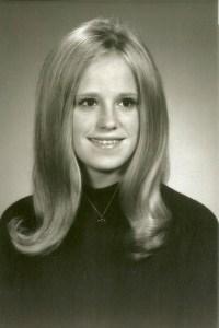 Teresa Sue Hilt