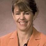 Melissa Millan