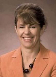 Melissa Millan (Oct 13, 1960 - Nov 20, 2014)