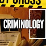 Criminology podcast