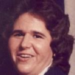 Sandra Kay Ross