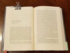 Christine Ann Diefenbach book SH