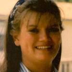 Joanna Kay Otto