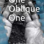 One Oblique One Keith Wright