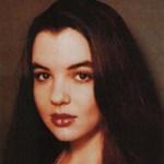 Coe Caroline Paisley/Miami-Dade