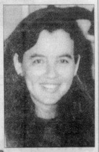 Coe Caroline Paisley/Miami Herald Dec 13 1997