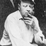 Donald Ray Watson