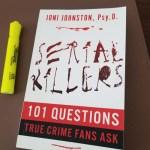 Serial Killers Joni Johnston