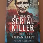Robert Mulhern The secret Serial Killer