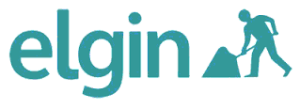 elgin-logo