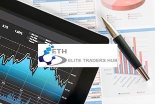 Elite Traders Hub