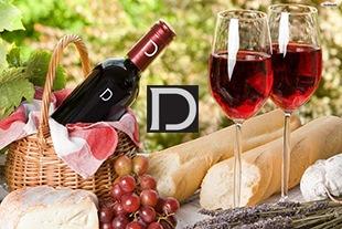 Mydp Wine