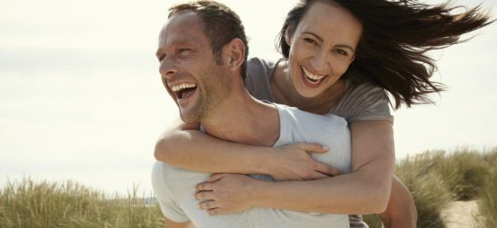 cropped-happy-couple-31.jpg