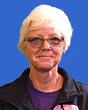 Betty Hoogterp