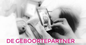 doula de geboortepartner geboortefotografie