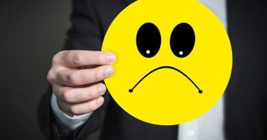 Autoconocimiento Inteligencia Emocional