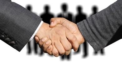 comunicacion negociacion