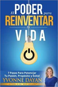 Reinventar tu vida