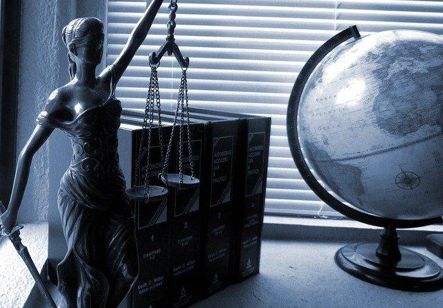 gerencia despachos judiciales