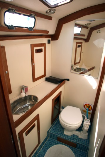 WC ja suihkutila (36)